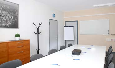 seminarraum_2
